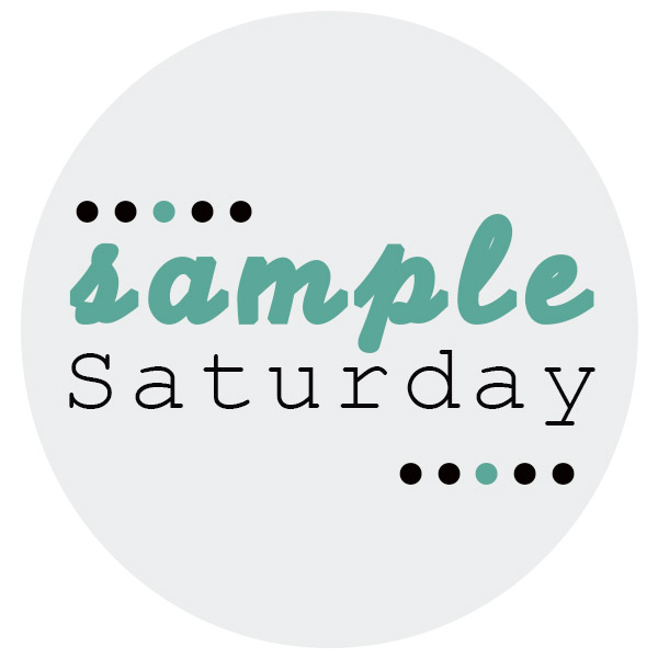 sample-saturday